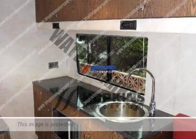 229-kitchen1