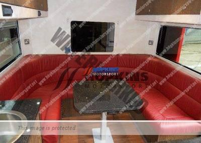 229-seating1