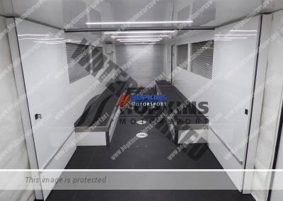 443-into-rear-doors-open-as-bulker