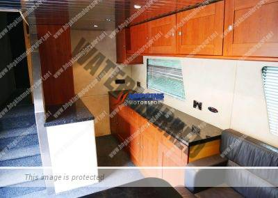 4 134 kitchen